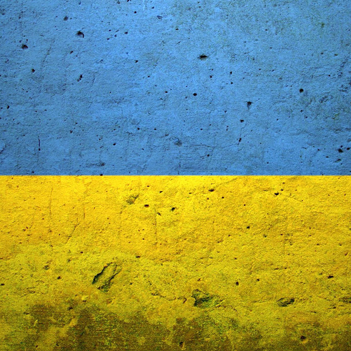 ukraine-featured-image
